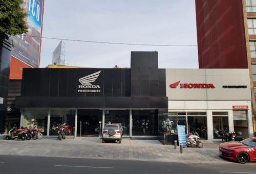 honda crf 450r 2018 enduro doble proposito  12 msi con tdc