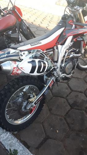 honda crf 450x 450x