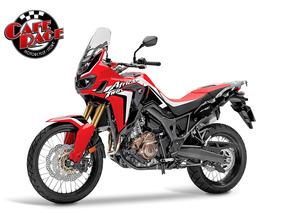Vendo Honda Africa Twin 750 Motos Honda En Mercado Libre Uruguay