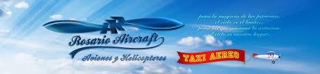 honda crf250 2018 papeles!! rosario aircraft srl