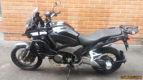 honda cross tourer 1200 cc otros modelos