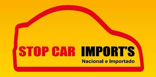 honda crv 08/2013 vendo pecas motor cambio  modulo airbag