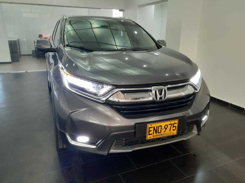 honda crv 1.5 turbo 5dr awd 188 hp