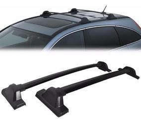 AUXMART Roof Rack Cross Bars for 2009–2015 Honda Pilot