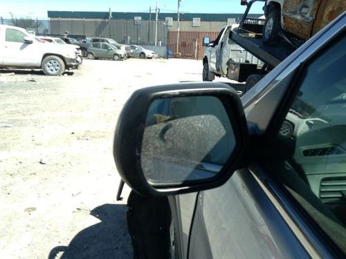 honda crv 2012  autopartes originales y garantizadas