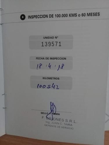honda crv 2013 lx automatica 2.4