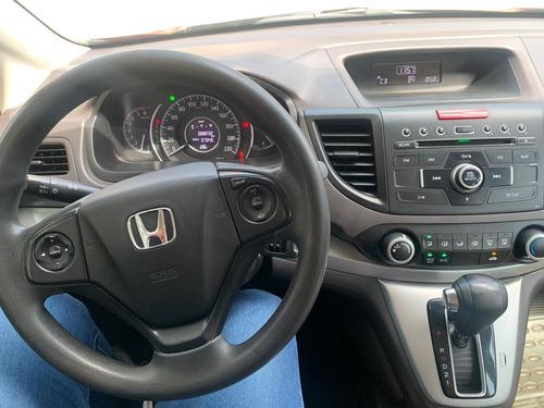 honda crv 2014 city con garantia de motor