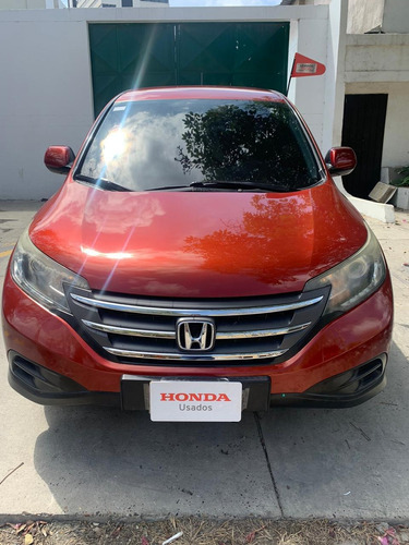 honda crv 2014 city plus con garantia de motor