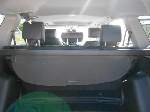 honda crv 5p touring l4/1.5/t aut