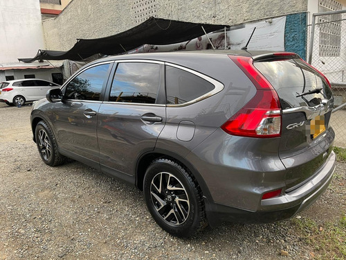 honda crv honda city plus blindaje 2