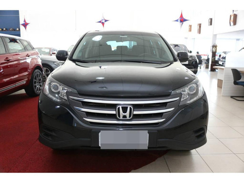 honda crv lx 2.0 at