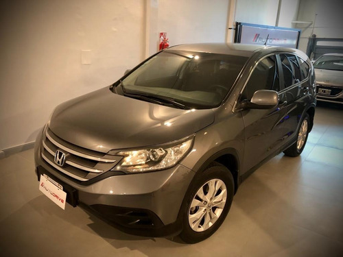 honda crv lx 4x2 at