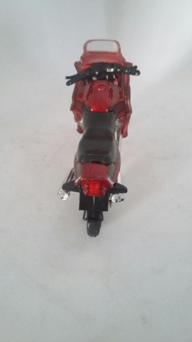 Honda Cx Turbo 500 , No Yamaha R1 Suzuki, Harley