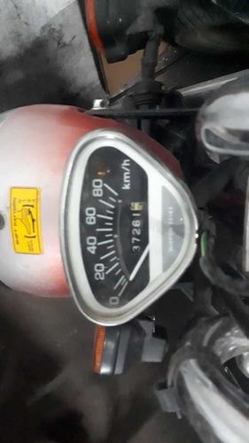 honda dax 70cc japonesa original impecable precio en u$s