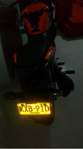 honda edicion repsol cbr 250r moto gp