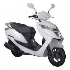 honda elite 125 0km moto delta tigre