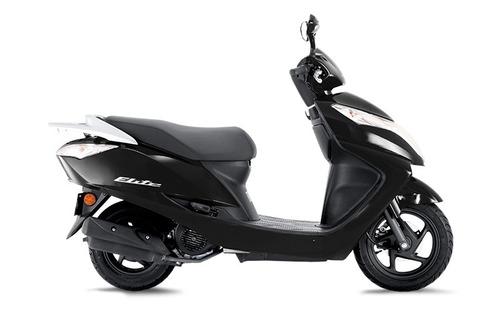honda elite 125 0km motopier honda oficial