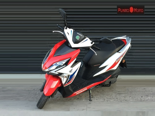 honda elite 125 f i  scooters !! puntomoto !! 11-2708-9671