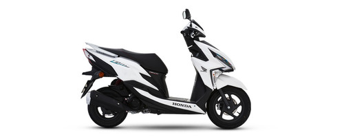 honda elite 125 financio scooter automatica 0k centro motos.