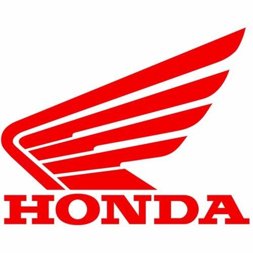honda elite 125 motos