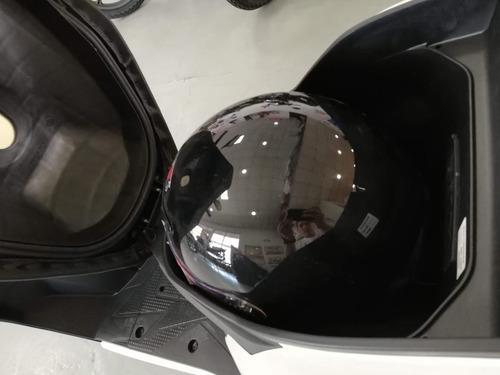 honda elite 125cc nueva