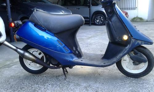 honda élite 50cc