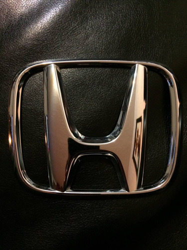 honda emblema insignia accord civic codigo original