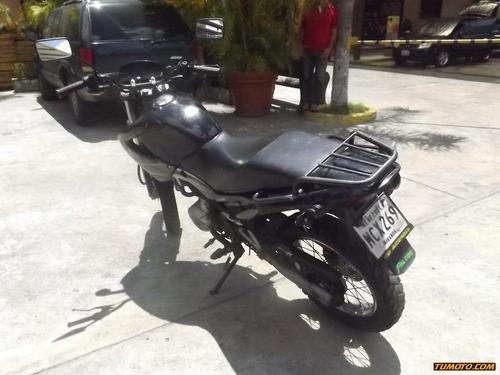 honda falcon 251 cc - 500 cc