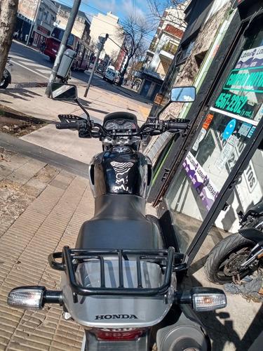 honda falcon 400 2010 - alfamotos whats 1127622372
