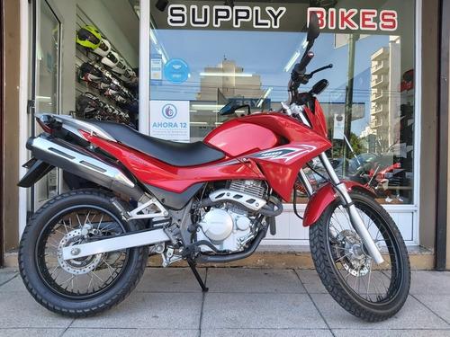 honda falcon 400 2015 supply bikes