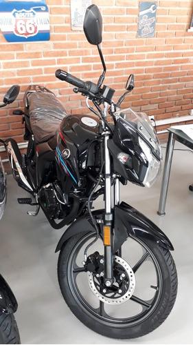 honda fan 160 suzuki gsr 150i  dk 150i