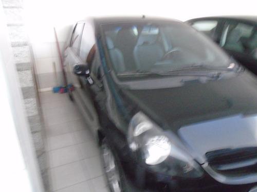 honda fit 1.4 lx 5p wilson automoveis 2008
