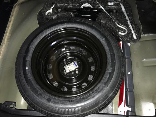 honda fit 1.5 ex automático 2008