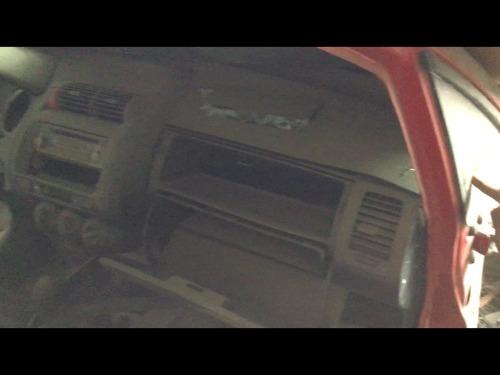 honda fit 2006 y 2007 blanco, rojo, gris yonkes