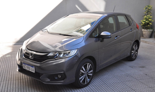 honda fit 2011 no ofertar