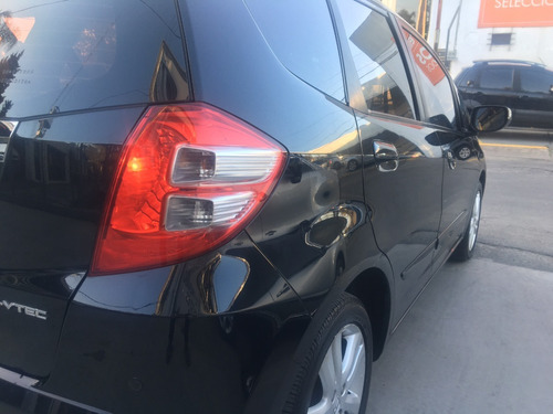 honda fit 2015 1.5 ex-l at 120cv seleccionados