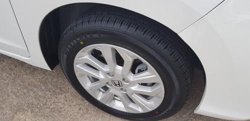honda fit 2018 1.5 lx flex aut. 5p