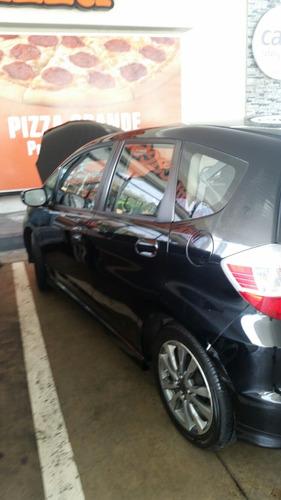 honda fit 2020  el auto deportivo de 5 puertas | honda