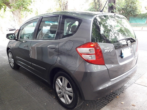 honda fit e-xl  at 2012!!!full-full