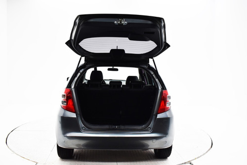 honda fit exl at 2012 rpm moviles