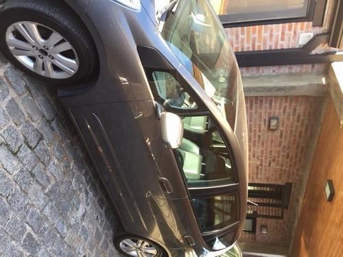 honda fit full automático 2011 - la plata