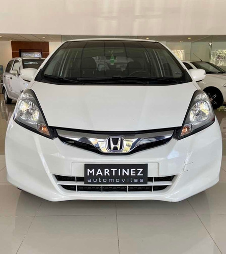 honda fit  types 1.5 automatico inmaculado !!!!!!