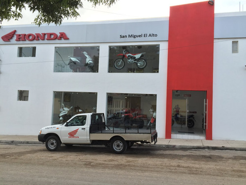 honda foreman 500 4x4 2017 nueva 0 km !!!