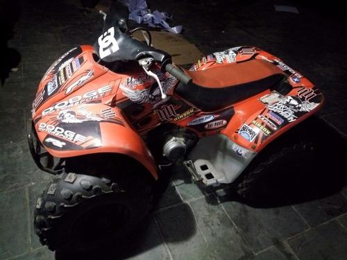 honda fourtrax 90cc trx 1996 oportunidad liquido!!!!