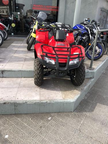 honda fourtrax cuatri trx250 marellisports financio