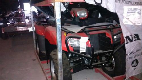 honda fuera borda 20 hp  4 tiempos pata larga