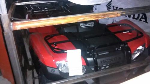 honda fuera borda 2.3 hp  4 tiempos pata corta