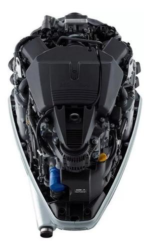 honda fuera de borda 225 hp 0km macro 6 cuotas sarthou