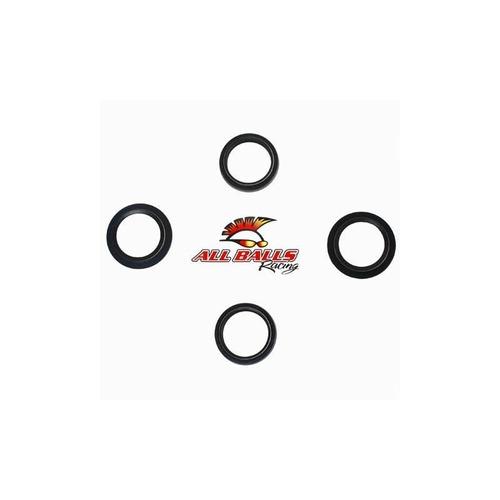 honda gl 1100 80-83 all balls racing kit de horquilla y sell