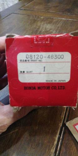 honda goldwing 1000